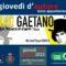 I Giovedì d'Autore - Ultimo Appuntamento Estivo: Le Tracce Rare - Rino Gaetano Tribute